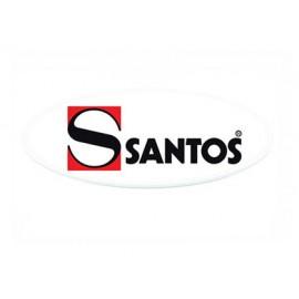 SANTOS NO.68 KATI MEYVE SIKACAĞI
