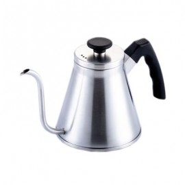 EPİNOX BARİSTA KETTLE - SLIM FIT 800 ML (BK-08)