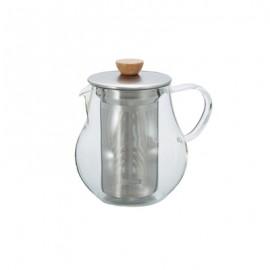 Hario Tea Pitcher 700ml