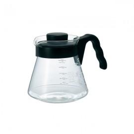 Hario V60 02 Drip Kahve Servis Sürahisi 700 ml