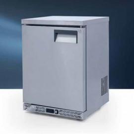 Iceinox OTS 110 CR Tezgah Altı Mini Buzdolabı