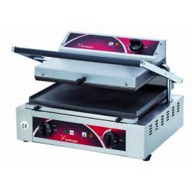 Kalitegaz KLG104 Hamburger Tost Makinesi