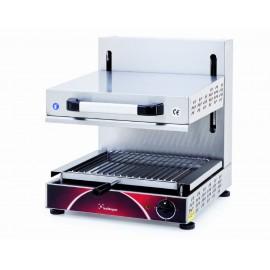 Kalitegaz KLG300-45 Elektrikli Salamander