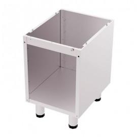 Kalitegaz 600 Serisi OS4060 Açık Stand
