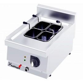 Kalitegaz PC4060E 600 Serisi Elektrikli Makarna Haşlama