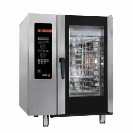 FAGOR ACE-101 Elektrikli ADVANCE CONCEPT Konveksiyonel Fırın