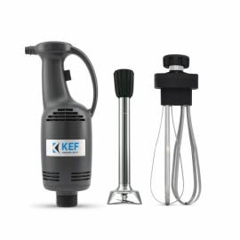 KEF BL25-C Profesyonel El Blender