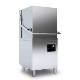 FAGOR CO-110 Giyotin Tip Bulaşık Yıkama Makinesi