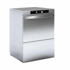 FAGOR CO-500 B Tezgah Altı Bulaşık Makinesi