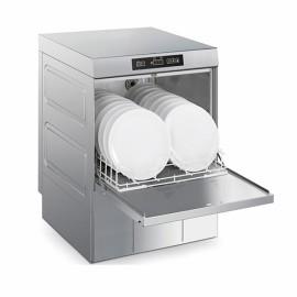 SMEG UD505 D Bulaşık Makinesi
