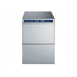 ELECTROLUX MY-54 TEZGAHALTI BULAŞIK MAKİNESİ – 400141