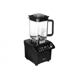 GUSTO PRO BAR BLENDER BIANCO DI PURO