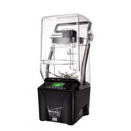 MYCO MS-E586Q BAR BLENDER-DİJİTAL