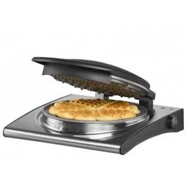 Waffle makinesi - R.B