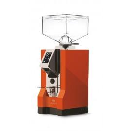 EUREKA Mignon SPECIALITA Filtre Kahve Değirmeni