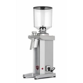 EUREKA DROGHERIA MCD4  Ticari Kahve Değirmeni