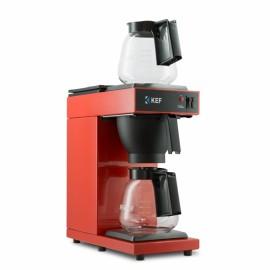Filtro Filtre Kahve Makinesi FLT120 -2