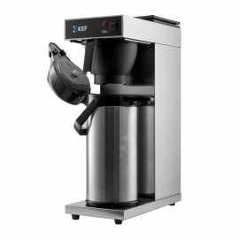 Filtro Airpot Filtre Kahve Makinesi FLT120-AP