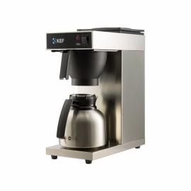 Filtro Termoslu Filtre Kahve Makinesi FLT120 T