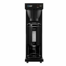 Filtro Termoslu Filtre Kahve Makinesi FLT250