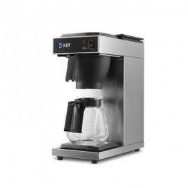 Filtro Filtre Kahve Makinesi FLT120