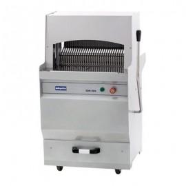 Öztiryakiler  Ekmek Dilimleme Makinesi EDM-3216  16 mm  Monofaze
