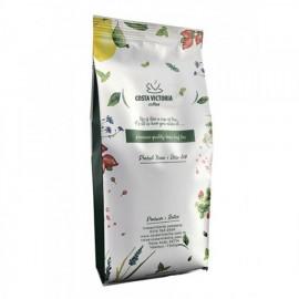 CostaVictoria Adaçayı Bitki Çayı 50 Gram Folyo Paket