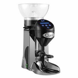 CUNİLL TRON ON DEMAND Otomatik Kahve Değirmeni