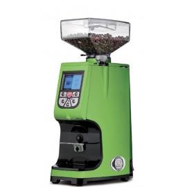 EUREKA ATOM Otomatik Kahve Değirmeni