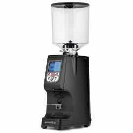 EUREKA ATOM SPECIALTY 75 Otomatik Kahve Değirmeni