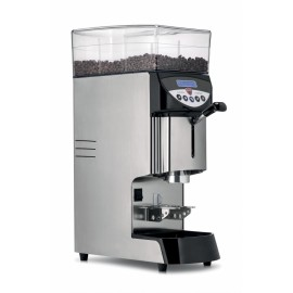 EUREKA MYTHOS Otomatik Kahve Değirmeni