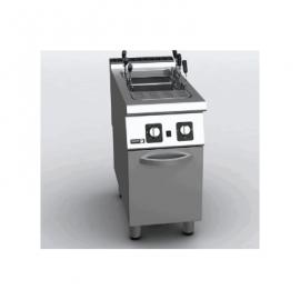 FAGOR  CP-E7126  70 Lik Kore Seri Elektrikli Makarna Pişiriciler