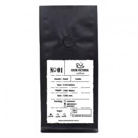 COSTAVİCTORİA NO1 Filtre Kahve
