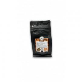 Turkısh Coffee Company TANZANYA Mbeya Filtre Kahve