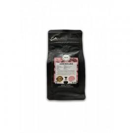 Turkısh Coffee Company Kenya Aberdare Filtre Kahve