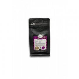 Turkısh Coffee Company El Salvador Apaneca Filtre Kahve