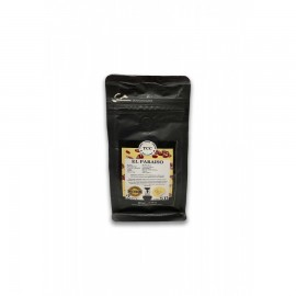 Turkısh Coffee Company Honduras El Paraıso Filtre Kahve