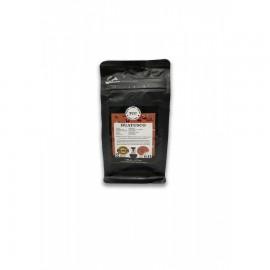 Turkısh Coffee Company Meksika Huatusco Filtre Kahve