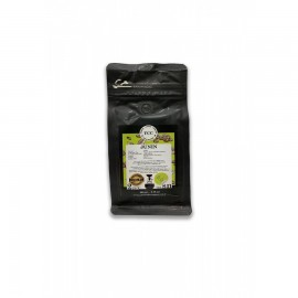 Turkısh Coffee Company PERU Junin Filtre Kahve