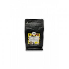 Turkısh Coffee Company HİNDİSTAN Kerala Filtre Kahve