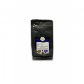Turkısh Coffee Company SUMATRA Leuser Filtre Kahve