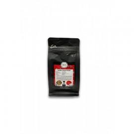 Turkısh Coffee Company KOSTA RİKA Los Santos Filtre Kahve