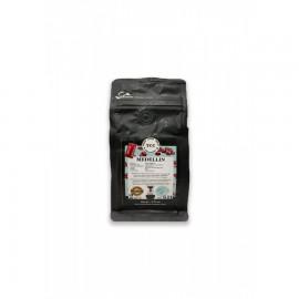 Turkısh Coffee Company KOLOMBİYA Decaf ( KAFEİNSİZ) Medellin Filtre Kahve