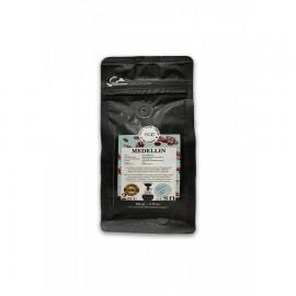Turkısh Coffee Company KOLOMBİYA Medellin Filtre Kahve