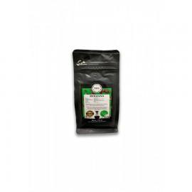 Turkısh Coffee Company BRAZİLYA Mogiana Filtre Kahve