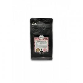 Turkısh Coffee Company GUATEMALA Santa Rosa Filtre Kahve