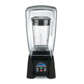 Waring MX1500 Xtreme Bar Blender