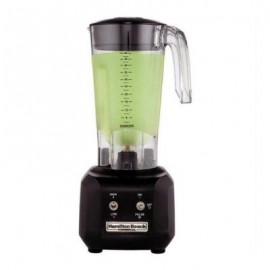 Hamilton Beach HBB 250 BAR BLENDER