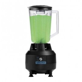Hamilton Beach HBB 908 BAR BLENDER
