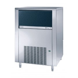 Brema Ice Makers Buz Makinası CB1565